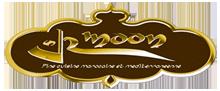 Restaurant K'Moon