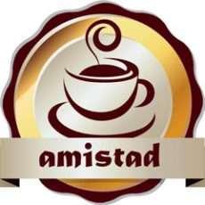 Café Amistad
