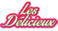 Les Délicieux : Côte-des-Neiges