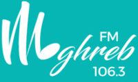 Radio Maghreb FM