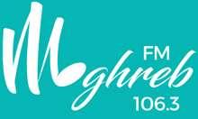 Maghreb FM 106.3