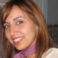 Rahma Hammami