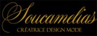 Soucamelias Créateur Design Mode