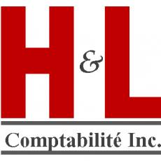 H&L Comptabilité