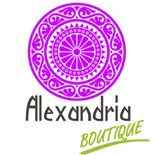 Alexandria Boutique