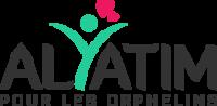 Association Alyatim pour les Orphelins