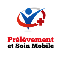 Prélèvement et Soin Mobile
