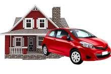 Abdel latif Khalfane : Courtier en assurance automobile et habitation des particuliers