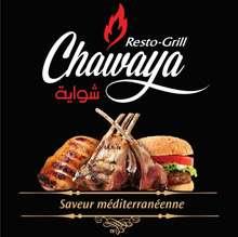 Restaurant Resto-Grill Chawaya