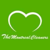 The Montreal Cleaners – Les Nettoyeurs de Montréal