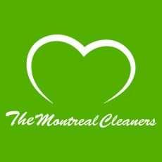 The Montreal Cleaners - Les Nettoyeurs de Montréal
