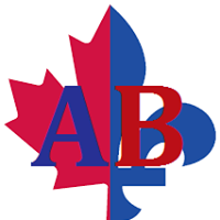 AB services consultants Inc