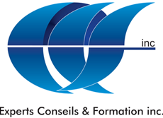 Experts Conseils et Formation