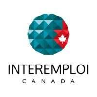 InterEmploi Canada