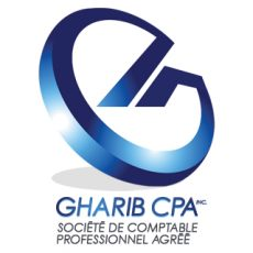 karim-gharib-comptable-professionnel-agree.jpeg