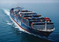 Transit & Transport international des conteneurs