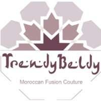 Trendy Beldy