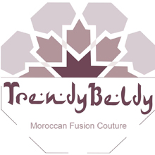 Trendy Beldy : Tenues traditionnelles marocaines