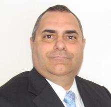 Karim Jemmali, Conseiller en Sécurité Financière