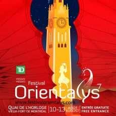 visuel-orientalys-2017