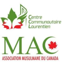 Mosquée Al Rawdah Montréal