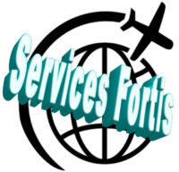 Services Fortis