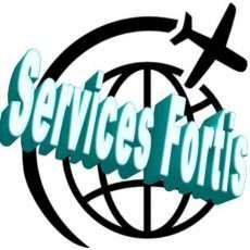 Services Fortis : Traduction et correction