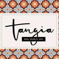 Tangia