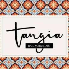 Tangia Bar Restaurant Marocain