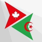 CDCA - Conseil de Développement Canada Algérie