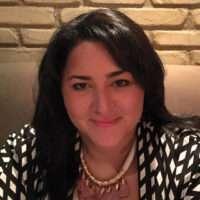 Johara Obaïd Avocate – Attorney