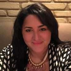 Johara Obaïd Avocate - Attorney