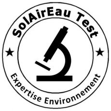 SolAirEau Test : Expertise Environnement