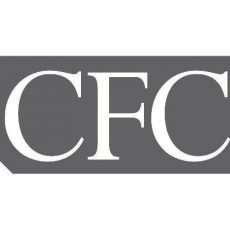 Le Carrefour de La Fiscalité et de la comptabilité