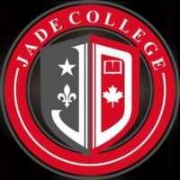 Collège Jade