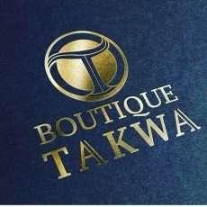 Boutique islamique Takwa