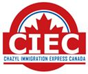Chazyl Immigration Express Canada