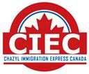 Chazyl Immigration Express Canada