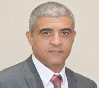 Me Chokri Ktaifi