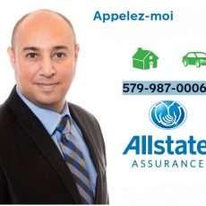 Mohamed Semmar : Agent en Assurance de Dommages (Auto & Habitation)