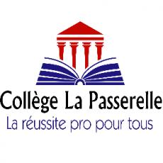 Collège La Passerelle