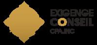 Exigence Conseil CPA