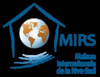 Maison Internationale de la Rive-Sud