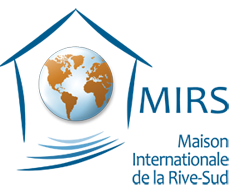 Maison Internationale de la Rive-Sud