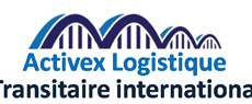 Activex Logistics International