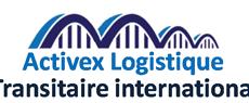 Activex Logistics International