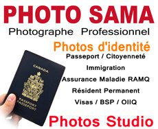 Photo Sama