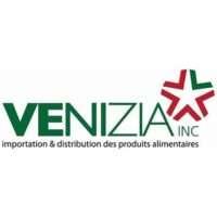 Venizia Distribution