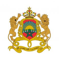 Consulat Général du Royaume du Maroc à Montréal