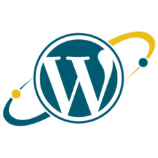 Walili WordPress Technologies